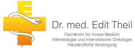 dr innere medizin